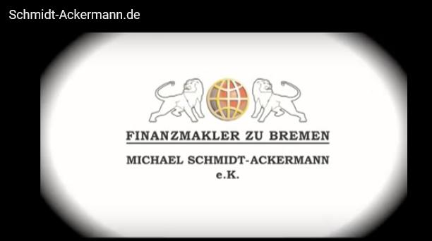 Über_mich_VIDEO2011