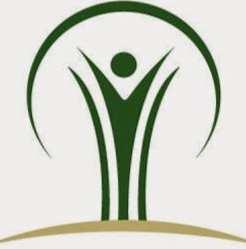 _VVeG Logo klein