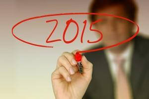 2015 wird noch alles besser