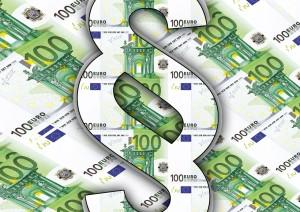 Geld-Recht