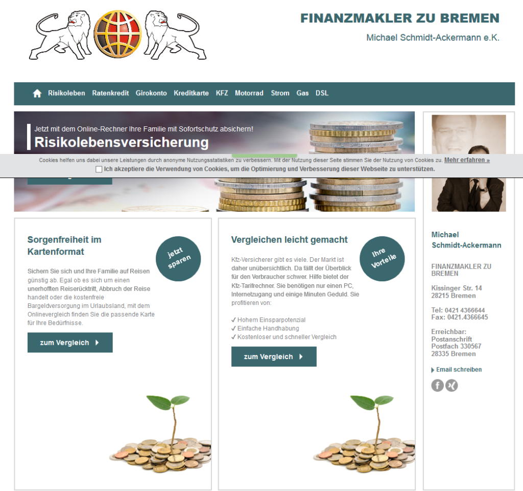 Vergleichen_und_Sparen_auf_finanzmann.promakler24.de_-_2015-11-18_15.06.57