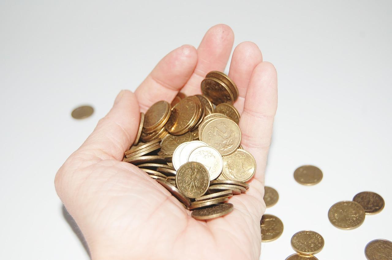 Lebens- oder Rentenversicherung bereits gekündigt, Nachzahlung gefällig?(!)