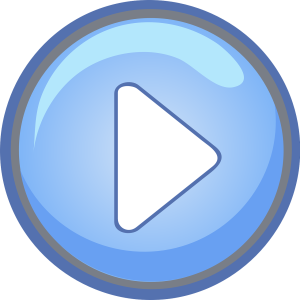 Button_Video start
