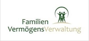 FamilienVermögensverwaltung