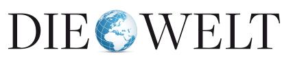 Lebensversicherung_Was_das_Garantiezins-Aus_bedeutet_-_DIE_WELT_-_2015-11-18_18.24.52