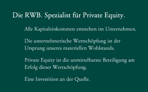 RWB_Spruch