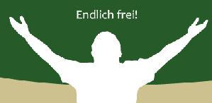 endlichfrei.jpg_(JPEG-Grafik,_300_×_147_Pixel)