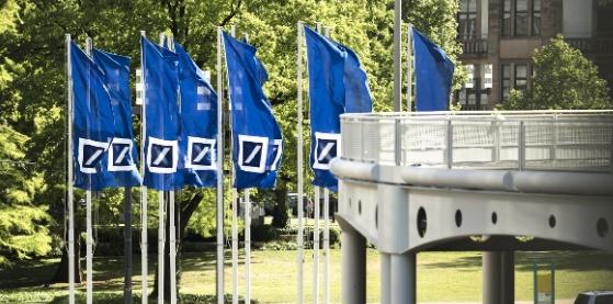 Deutsche_Bank